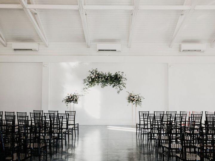 Tmx Grace Matt Wedding 0364 51 659683 Raleigh, NC wedding venue