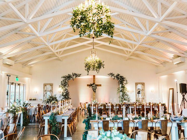 Tmx Hoganson Wedding 724 51 659683 Raleigh, NC wedding venue