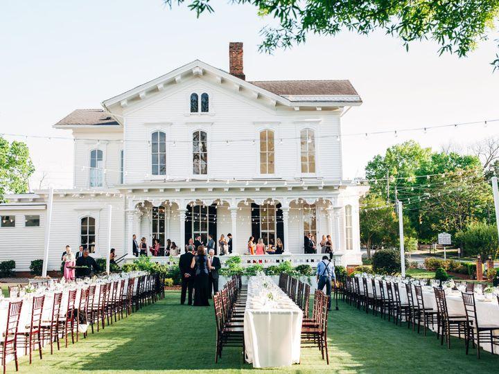Tmx Img 9583 2 51 659683 Raleigh, NC wedding venue