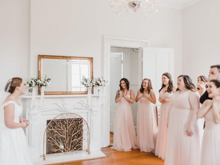 Tmx Jinnyjames 064 51 659683 Raleigh, NC wedding venue