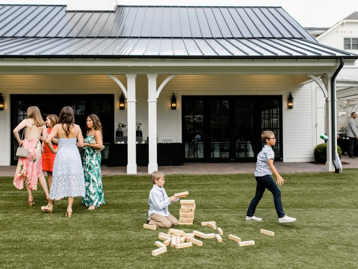 Tmx Kuehling Wedding Carolinelimaphotography 2018 162 51 659683 Raleigh, NC wedding venue