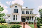 Merrimon-Wynne House image