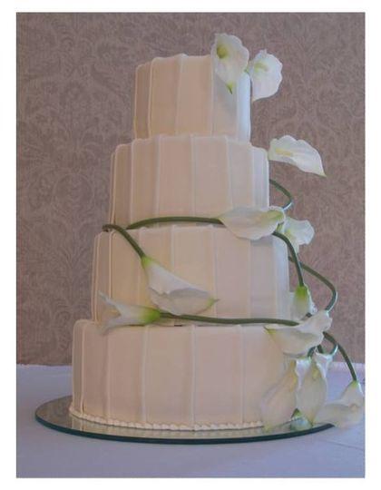 Cake And Art Decor Centre : Wedding Cake Art and Design Center Photos, Wedding Cake ...