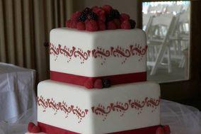 Wedding Cake Art and Design Center