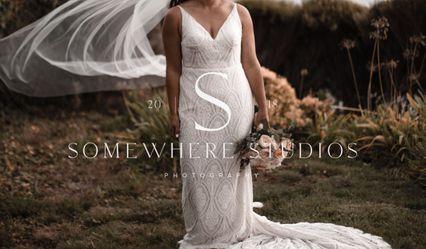Somewhere Studios