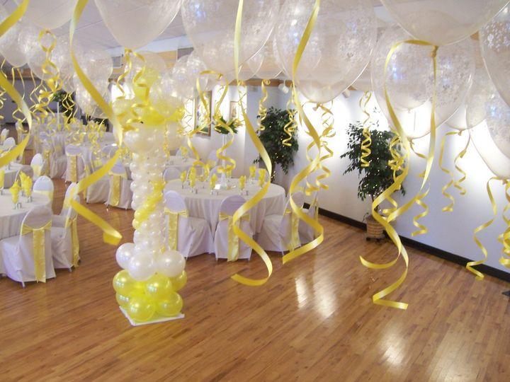 yolanda lomax wedding 7 21 12 01