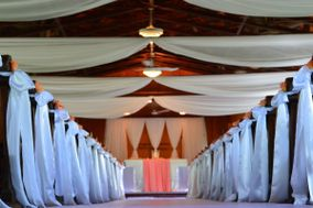 Blissful Events & Weddings