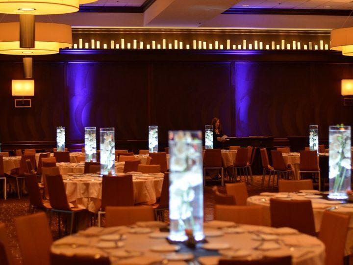 Tmx 1350253203486 DSC0444 Milwaukee wedding eventproduction