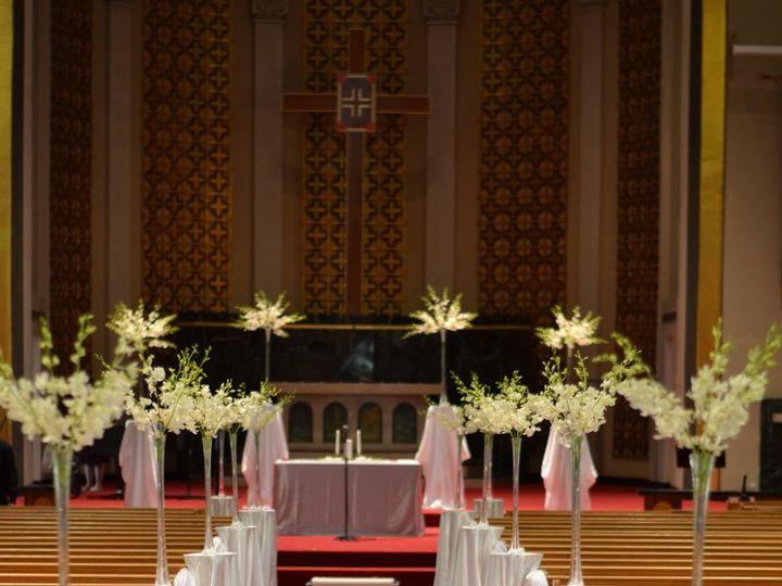 Tmx 1350253558880 DSC0035 Milwaukee wedding eventproduction