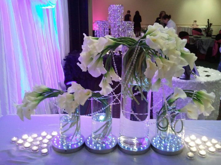 Tmx 1350253788049 2012012716.46.31 Milwaukee wedding eventproduction