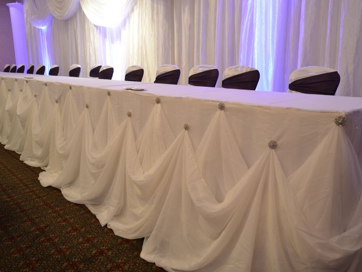 Tmx 1350253901022 DSC0959 Milwaukee wedding eventproduction