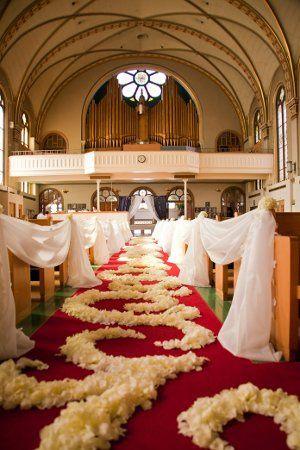 Tmx 1350254082974 Aislerosepetaldesign Milwaukee wedding eventproduction