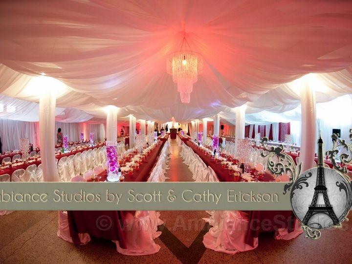 Tmx 1350254205389 Transformation1c Milwaukee wedding eventproduction