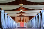 Blissful Events & Weddings image