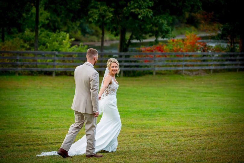 liberty ridge wedding19 51 130783 157464558282278