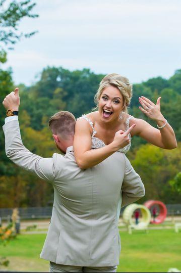 liberty ridge wedding20 51 130783 157464558629575
