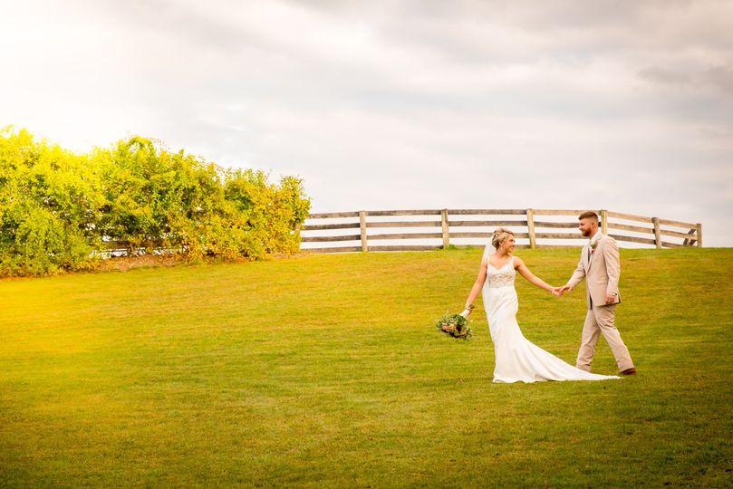 liberty ridge wedding52 51 130783 157464561740544