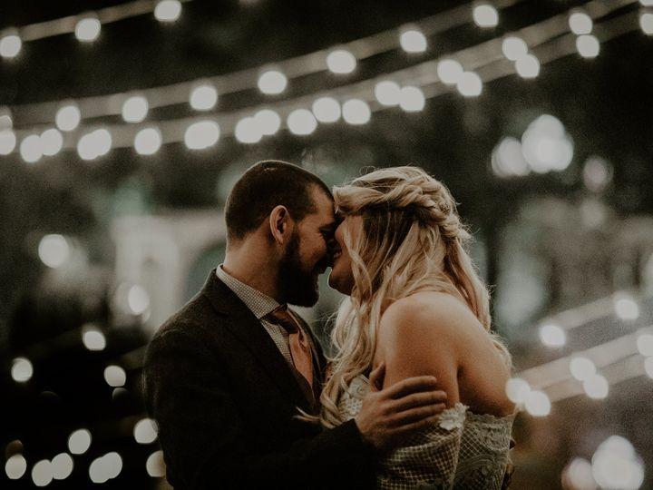 Tmx 121212 51 940783 Easton, PA wedding photography
