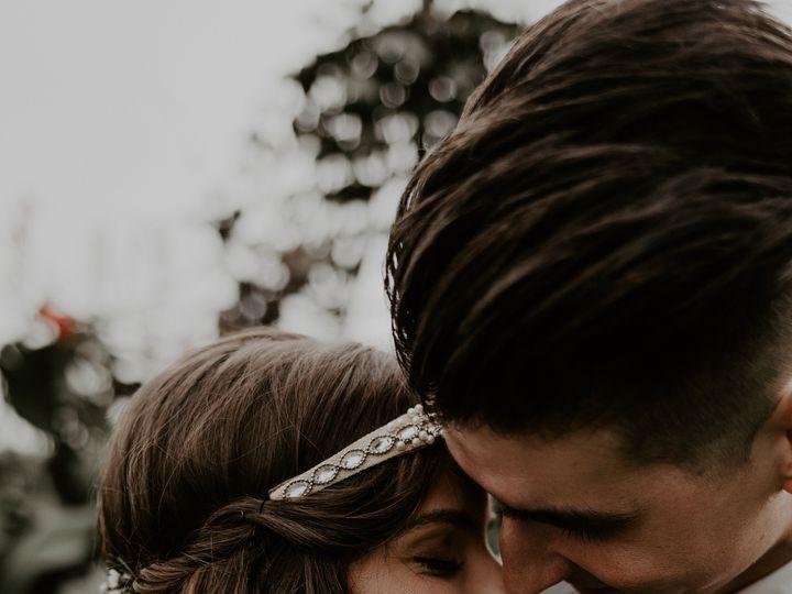 Tmx 121 51 940783 Easton, PA wedding photography