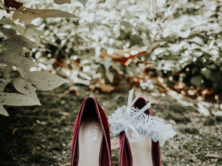 Tmx 1508461347480 618a4813 Easton, PA wedding photography