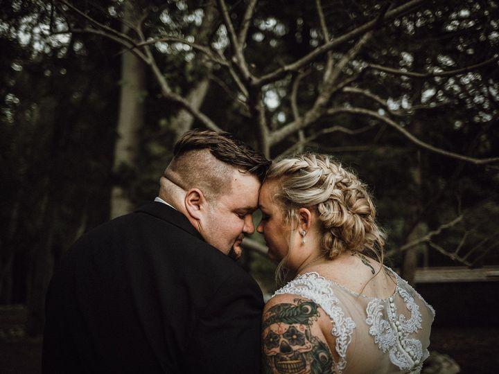 Tmx 1508461374687 618a7002 Easton, PA wedding photography