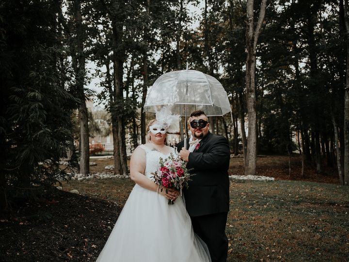 Tmx 1508465579219 Bb96635d644aa364d94e26bb1256da2fa13943 Mv2d5510374 Easton, PA wedding photography