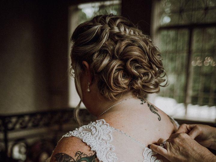 Tmx 1508470269631 618a6503 Easton, PA wedding photography