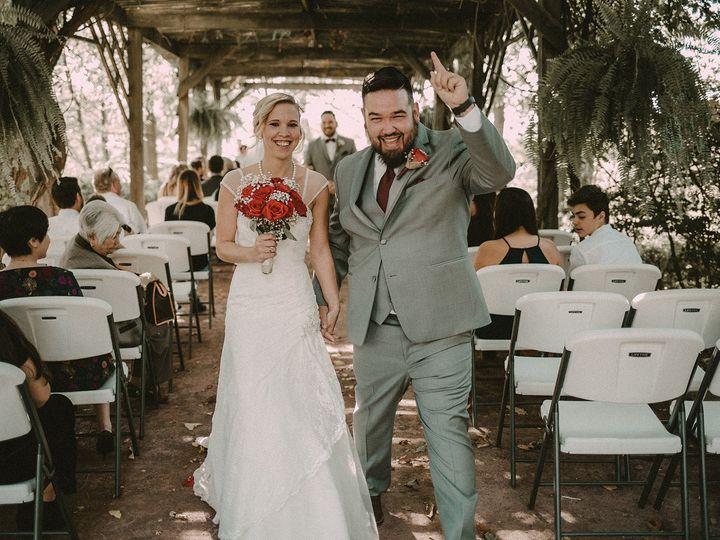 Tmx 1509127721901 618a5157 Easton, PA wedding photography
