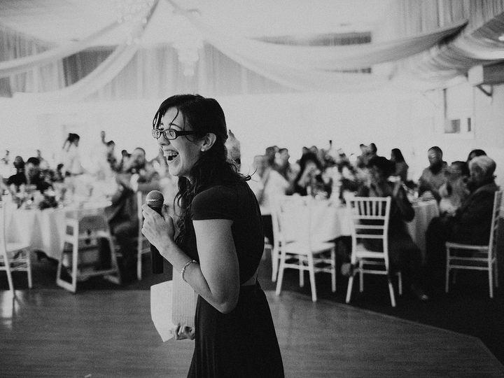 Tmx 1509127738073 618a5513 Easton, PA wedding photography