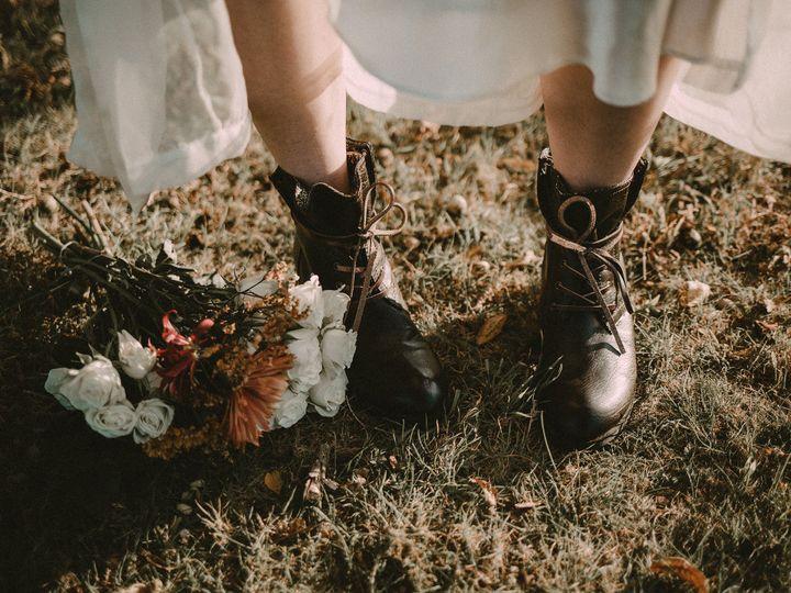 Tmx 1509127773911 618a8901 Easton, PA wedding photography