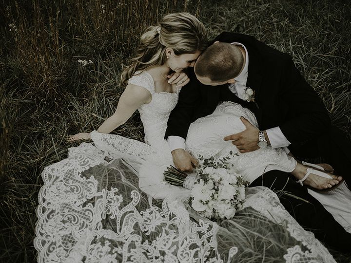 Tmx 1509128389873 618a7943 Easton, PA wedding photography