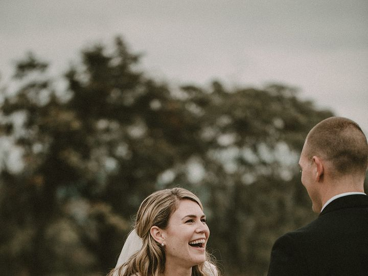 Tmx 1509128435225 618a8164 Easton, PA wedding photography