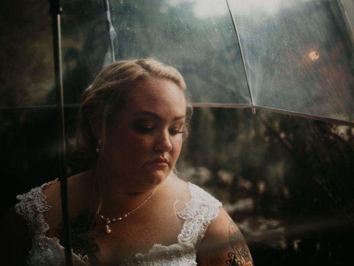 Tmx 1510006024149 He Easton, PA wedding photography