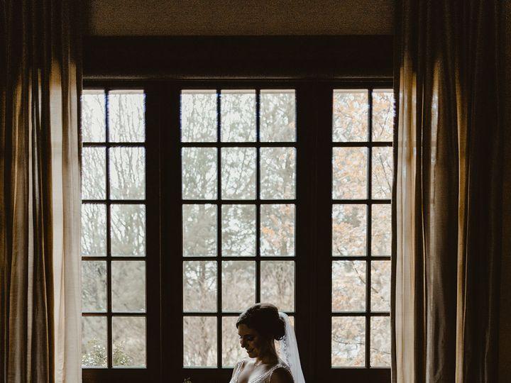 Tmx 1516127856 Bdad47691504e8ee 1516127854 Ad433a4efc8aca3e 1516127847424 2 1 15 Easton, PA wedding photography