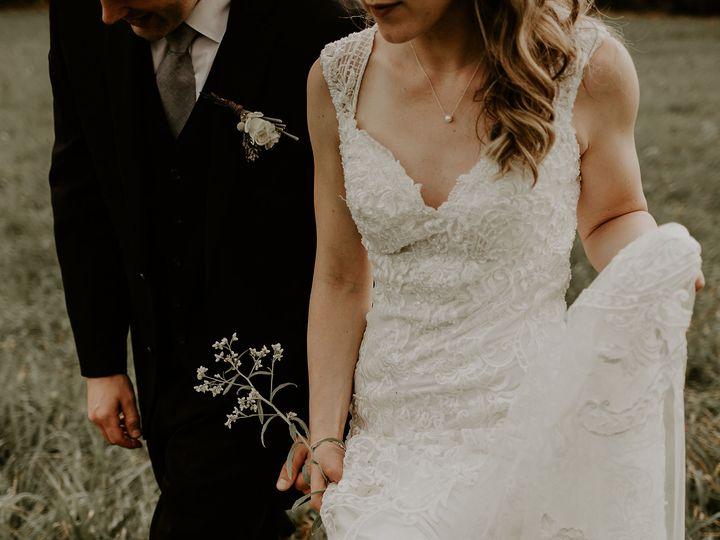 Tmx 1516127933 8600118587fe2656 1516127932 E129e43162a770a3 1516127927893 4 1 40 Easton, PA wedding photography