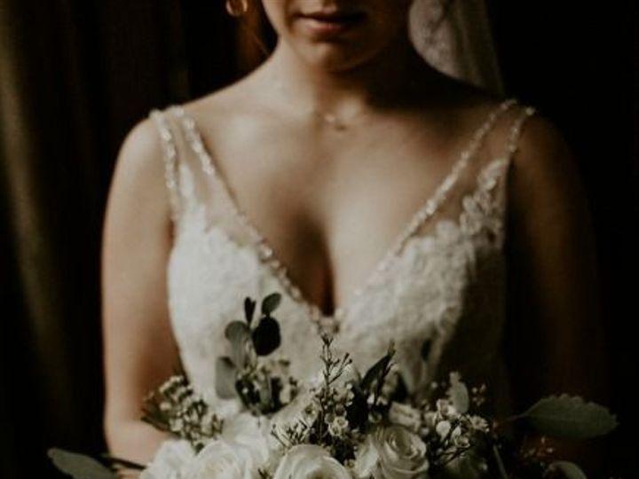 Tmx 1522369849 7524d64e437d4376 1522369848 0898972ed6b23929 1522369848747 1 Ww103 Easton, PA wedding photography