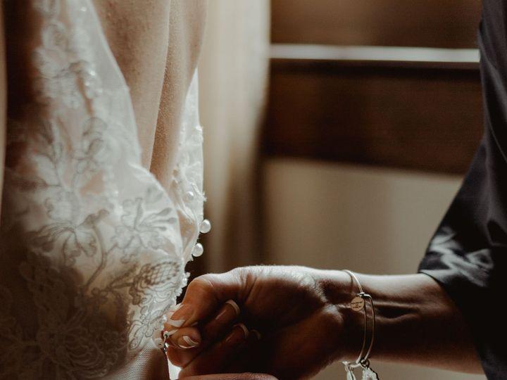 Tmx 1522369873 2dd99b7a7341903c 1522369871 36312b4bddb72db8 1522369868556 2 618A8592 Easton, PA wedding photography