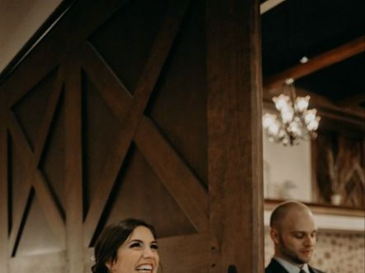 Tmx 1522369948 1c8f5e77627dc02c 1522369948 8e947e151f889c77 1522369947861 5 Ww104 Easton, PA wedding photography