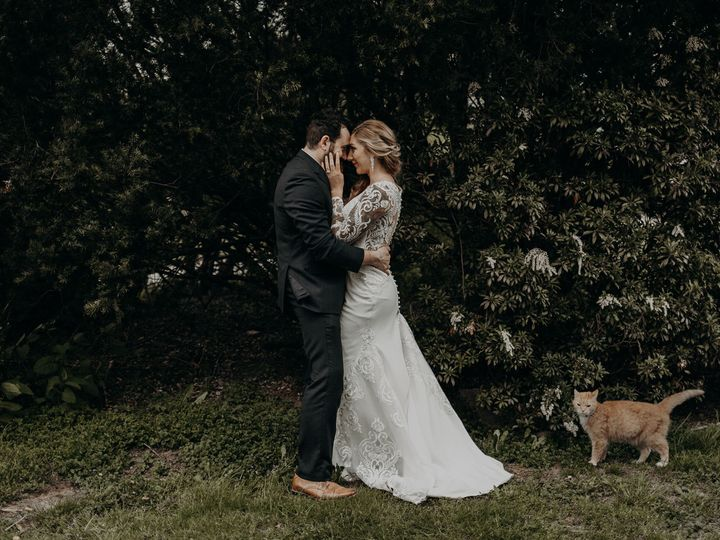Tmx 1526233751 4efac37dbbc6632c 1526233748 8950e8a86f1fbe3f 1526233746782 2 WW1 Easton, PA wedding photography