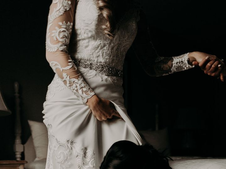 Tmx 1526234039 D5f143d089b83ebc 1526234037 70f2bef36b9058f9 1526234035589 6 WW4 Easton, PA wedding photography