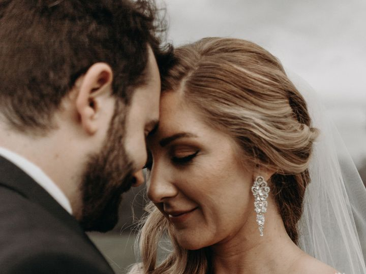 Tmx 1526234542 2d5157f45f95876e 1526234540 89cb8e22037ce05d 1526234524568 8 WW6 Easton, PA wedding photography