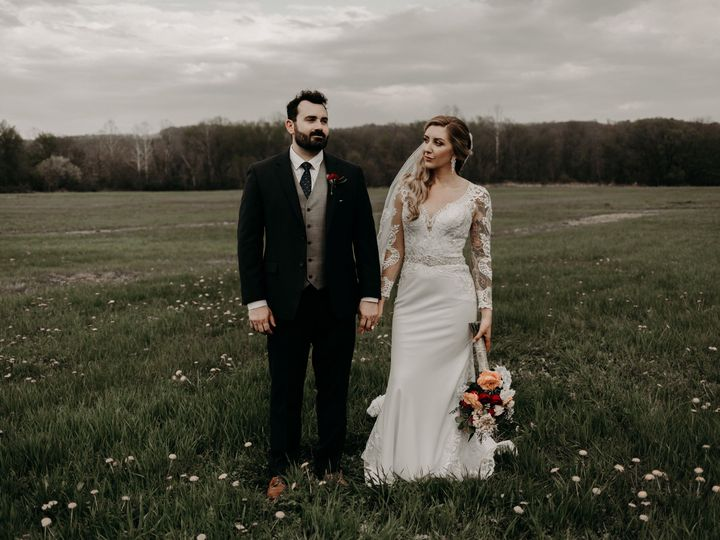 Tmx 1526234542 Af39487cd7473723 1526234540 1dc2c8d150a8f6f9 1526234524556 7 WW5 Easton, PA wedding photography