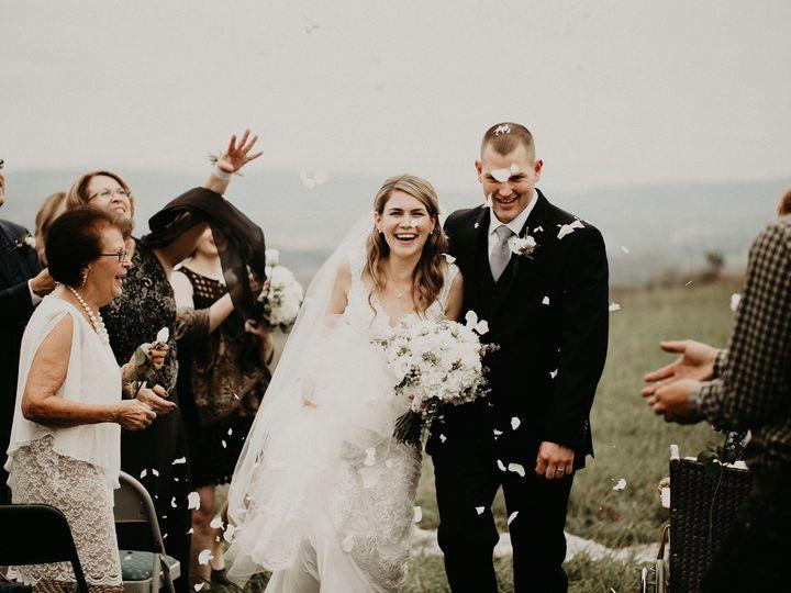 Tmx 1526234543 A3b3308d9fd45b9c 1526234541 9875413e3a8e48d1 1526234524569 9 WW7 Easton, PA wedding photography