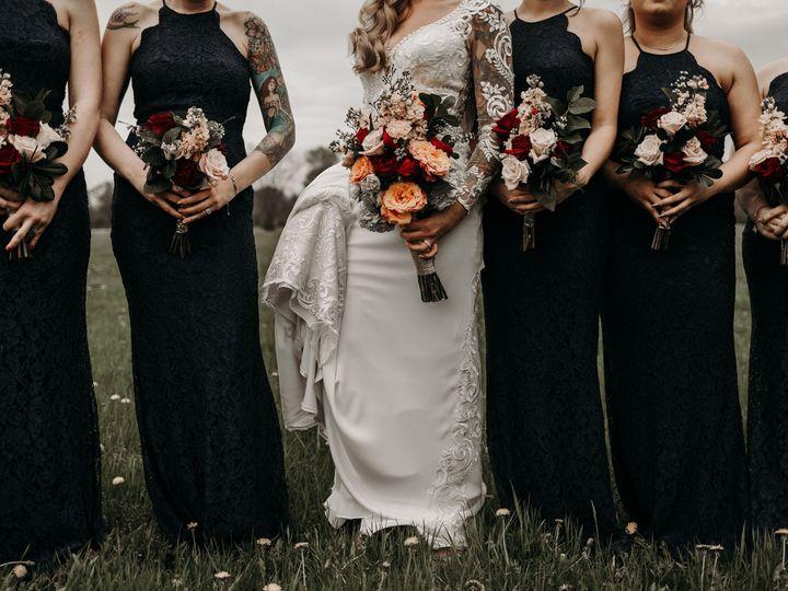 Tmx 1526332943 849c4791c3f2cd5c 1526332940 67cc5629efe909b6 1526332933181 3 Ww23 Easton, PA wedding photography