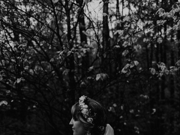 Tmx 1527477316 27e348fee9cd6bed 1527477314 2ea6c5da079625d1 1527477308456 2 Ww13 Easton, PA wedding photography