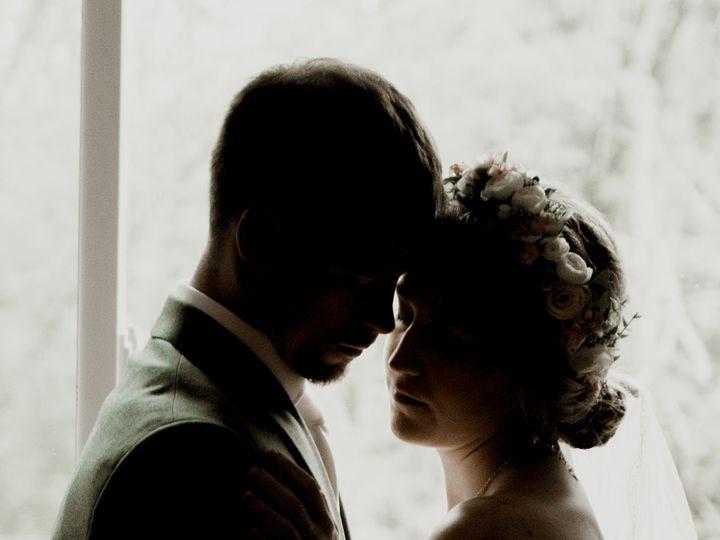 Tmx 1527477316 B464a35a1b73d252 1527477314 Cc8142e9a455c9ca 1527477308452 1 1  1 Of 1  14 Easton, PA wedding photography