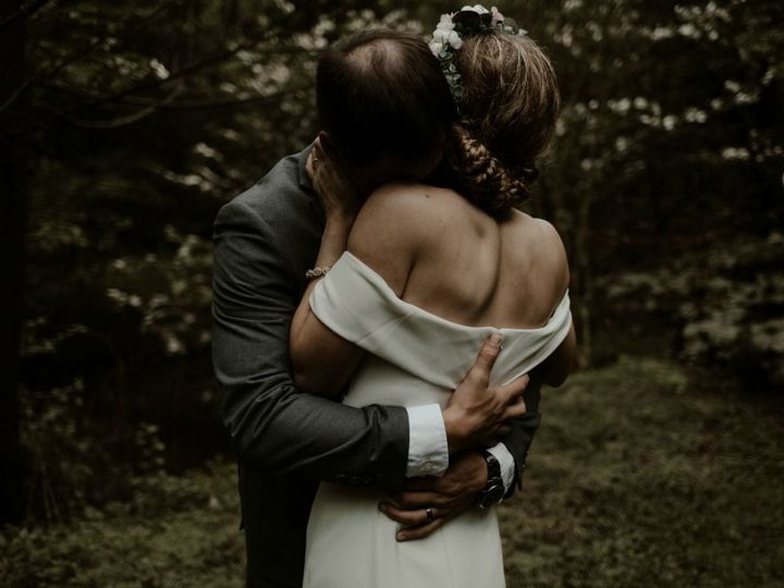 Tmx 1528335117 430f1c61371190b4 1528335116 C3c6db2f1cc69863 1528335115951 1 Mbww Easton, PA wedding photography
