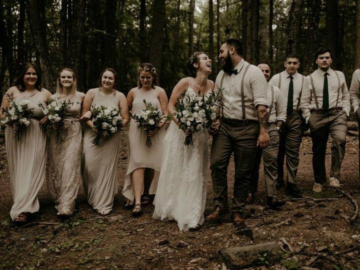 Tmx 1532455987 536cb9fa407ebe9d 1532455985 59ba4cd62fc62be3 1532455984518 2 Wew2 Easton, PA wedding photography