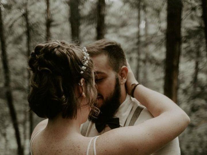 Tmx 1532455987 9f435b2fd9709f84 1532455985 19b00f6c471d6c12 1532455984513 1 Wew1 Easton, PA wedding photography
