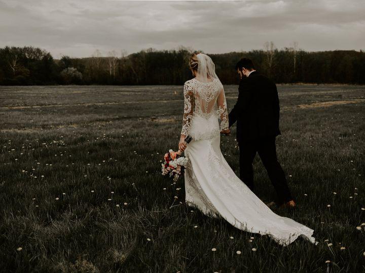 Tmx 1538492009 Dd3693c4920b2e04 1538492006 E2bb15f537948551 1538491991988 1 MO1 Easton, PA wedding photography